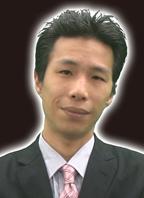 黒澤耕一郎