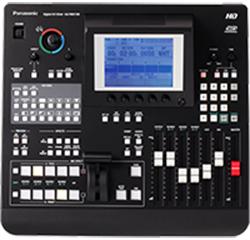 AG-HMX100